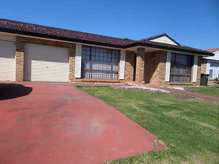 243 Wilson Road, Green Valley 2168, NSW House Photo