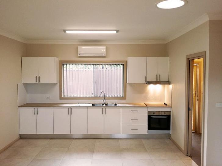 88A Platform Street, Lidcombe 2141, NSW House Photo