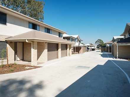 13/54A Briggs Road, Raceview 4305, QLD Townhouse Photo