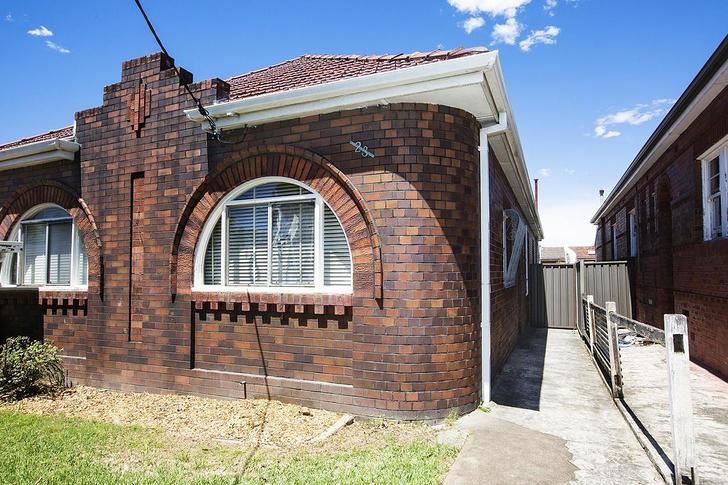 23 Edwin Street South, Croydon 2132, NSW Other Photo