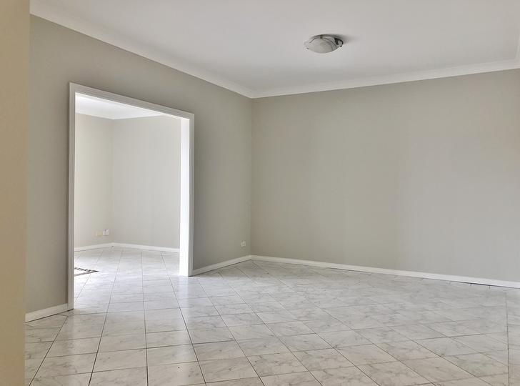 7 Chicago Avenue, Maroubra 2035, NSW Duplex_semi Photo