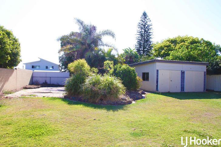 381 Scarborough Road, Scarborough 4020, QLD House Photo