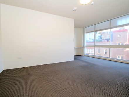 40/41-49 Roslyn Gardens, Elizabeth Bay 2011, NSW Apartment Photo