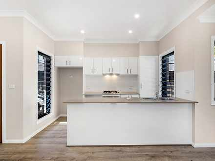 2/48 Webb Street, East Gosford 2250, NSW Townhouse Photo