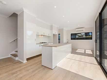 1/48 Webb Street, East Gosford 2250, NSW Townhouse Photo