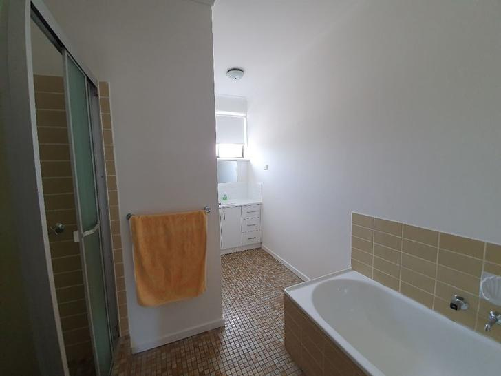 3/70B Bulla Road, Strathmore 3041, VIC Apartment Photo