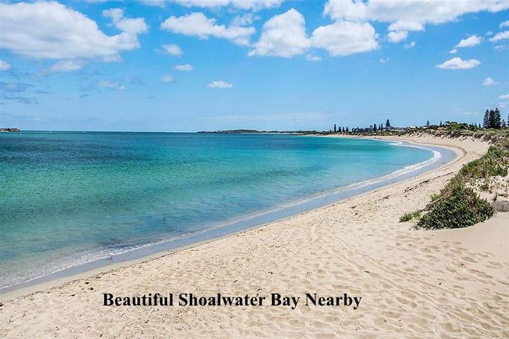 4/128 Safety Bay  Road, Shoalwater 6169, WA Apartment Photo