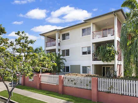 1/48 Mcilwraith Street, South Townsville 4810, QLD Apartment Photo