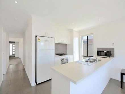 326 Learmonth Road, Mitchell Park 3355, VIC House Photo