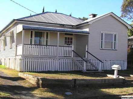 7 Moffatt Street, North Toowoomba 4350, QLD House Photo