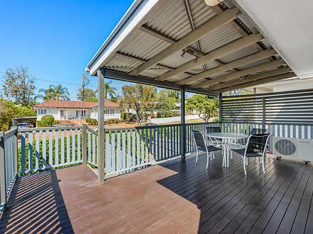 33 Wattle Avenue, Carina 4152, QLD Apartment Photo
