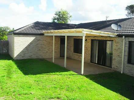 65 Billinghurst Crescent, Upper Coomera 4209, QLD House Photo