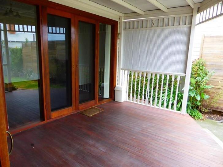 119 Autumn  Street, Geelong West 3218, VIC House Photo