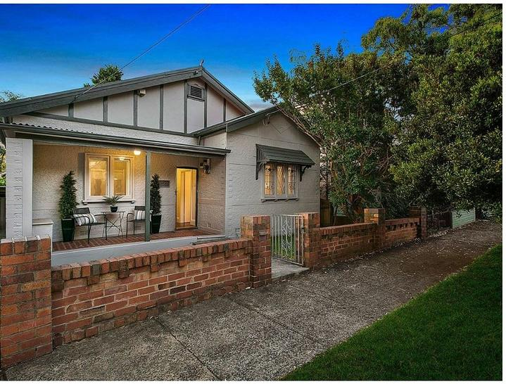 8 Browns Avenue, Enmore 2042, NSW House Photo