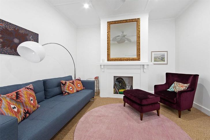 2/28 Dalgety Street, St Kilda 3182, VIC Apartment Photo