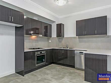 5/223-227 Carlingford Road, Carlingford 2118, NSW Apartment Photo