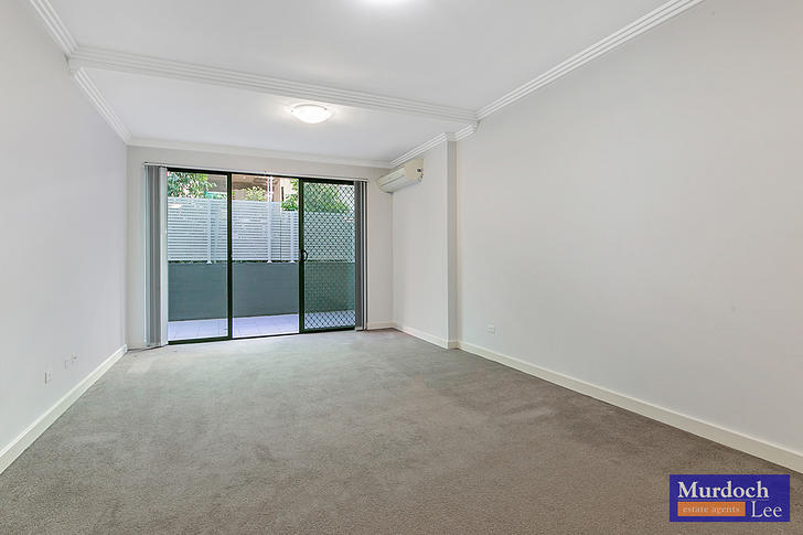 5/223-227 Carlingford Road, Carlingford 2118, NSW Apartment Photo
