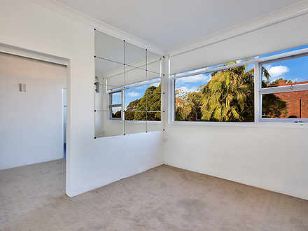 2A/91 Ocean Street, Woollahra 2025, NSW Apartment Photo