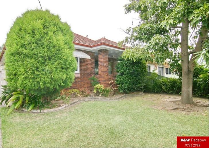 103 Villiers Road, Padstow Heights 2211, NSW House Photo
