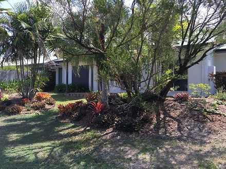3 Cabarita Street, Kewarra Beach 4879, QLD House Photo