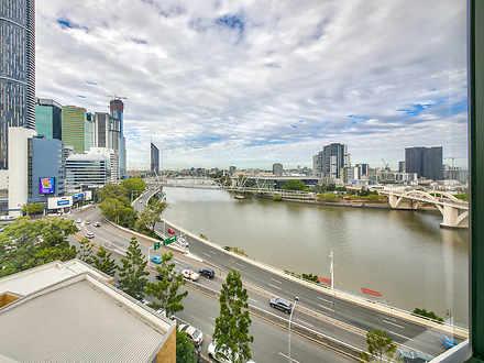 97/293 North Quay, Brisbane City 4000, QLD Apartment Photo