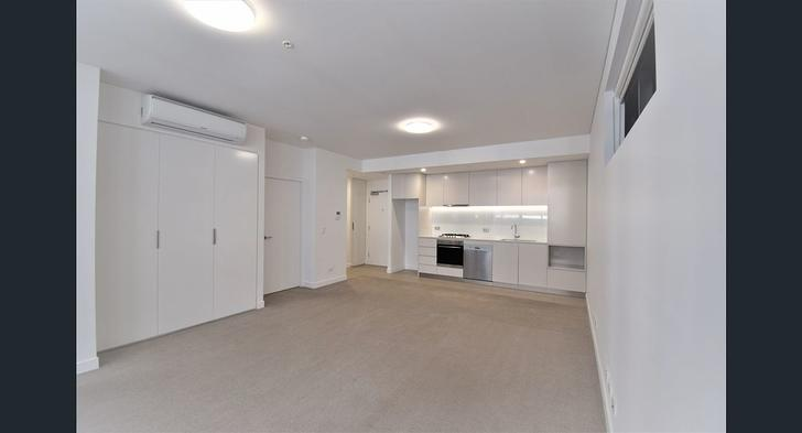 503/15 Brodie Spark Drive, Wolli Creek 2205, NSW Apartment Photo
