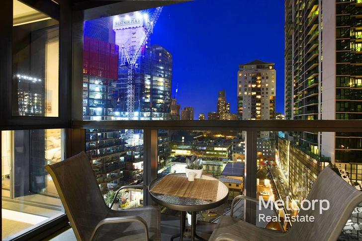 1109/33 Rose Street, Melbourne 3000, VIC Apartment Photo