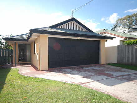 222 St Vincents Road, Banyo 4014, QLD House Photo
