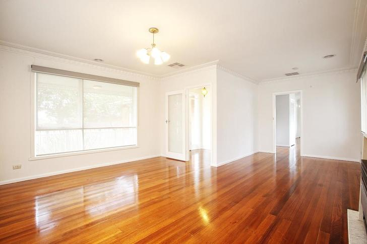 1/5 Oakleigh Street, Oakleigh East 3166, VIC Unit Photo