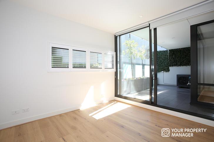 109/81 Asling Street, Brighton 3186, VIC Apartment Photo