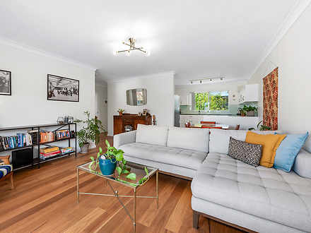 7/120 Langshaw Street, New Farm 4005, QLD Apartment Photo