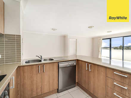 56C/21 'lakeside Apartments' Beissel Street, Belconnen 2617, ACT Apartment Photo
