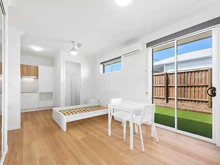 5/180 Lyndhurst Road, Boondall 4034, QLD Apartment Photo