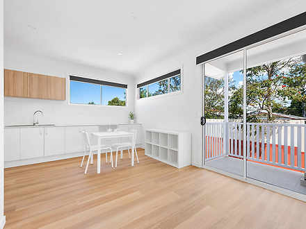 1/180 Lyndhurst Road, Boondall 4034, QLD Apartment Photo
