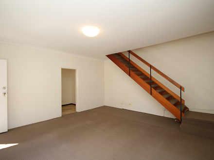 7/5-7 Woids Avenue, Hurstville 2220, NSW Townhouse Photo