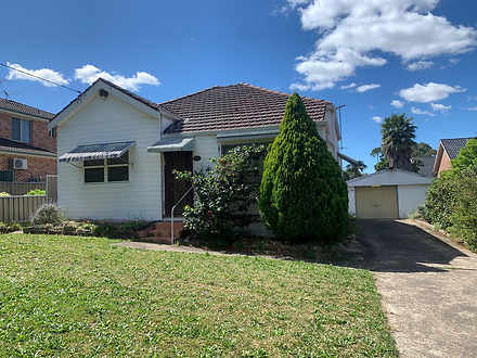 50 Dutton Street, Bankstown 2200, NSW House Photo