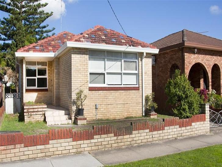 127 Gale Road, Maroubra 2035, NSW House Photo
