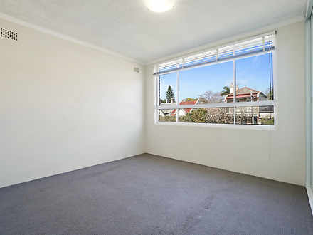 6/11 Short Street, Leichhardt 2040, NSW Unit Photo