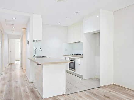 17/626-632 Mowbray Road, Lane Cove North 2066, NSW Apartment Photo