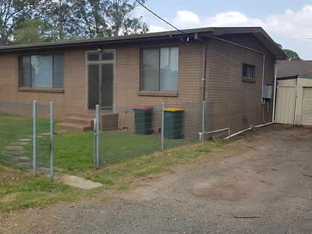 183 Bringelly Road, Leppington 2179, NSW House Photo