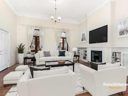 16 Wells Street, Newtown 2042, NSW Apartment Photo