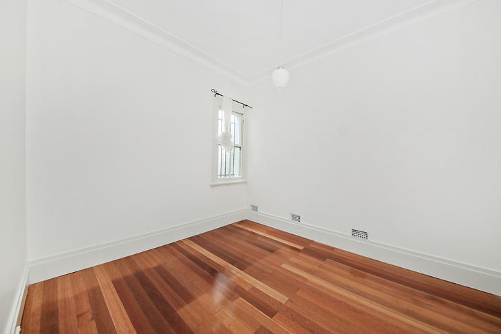11 Macquarie Street, Annandale 2038, NSW Terrace Photo