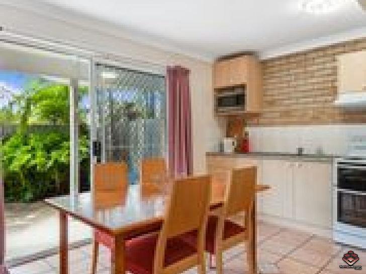 ID:21067397/116 Klumpp Road, Upper Mount Gravatt 4122, QLD Townhouse Photo