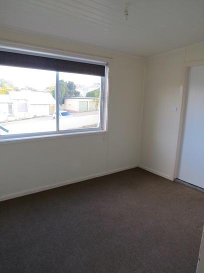2/253 Church Avenue, Quirindi 2343, NSW Apartment Photo