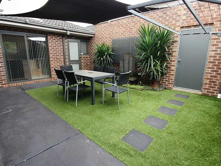 1/1307 Centre Road, Clayton 3168, VIC Townhouse Photo