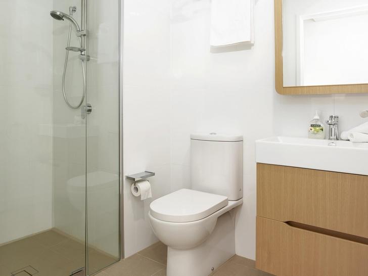 31102/30 Boundary Street, South Brisbane 4101, QLD Apartment Photo
