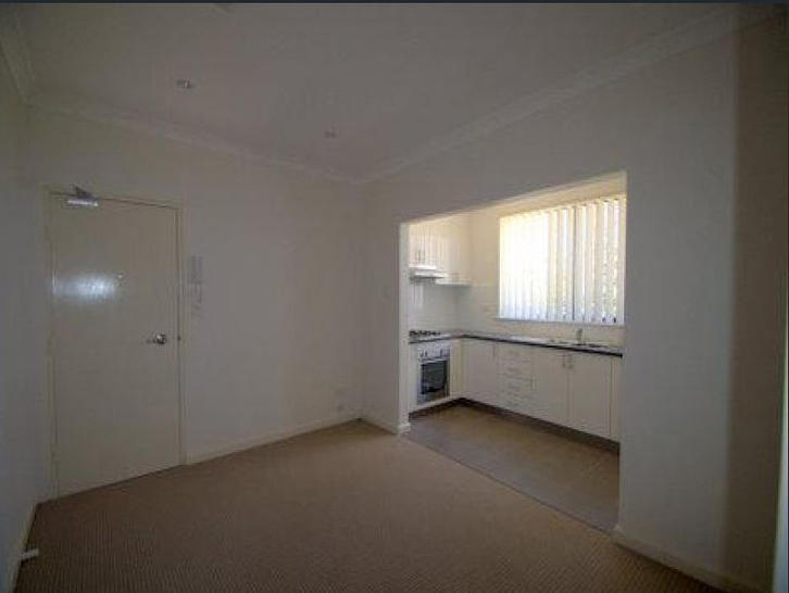 12/24 Market Street, Wollongong 2500, NSW Unit Photo