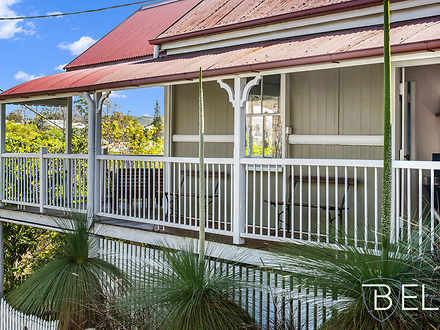 7 Glassey Street, Red Hill 4059, QLD House Photo