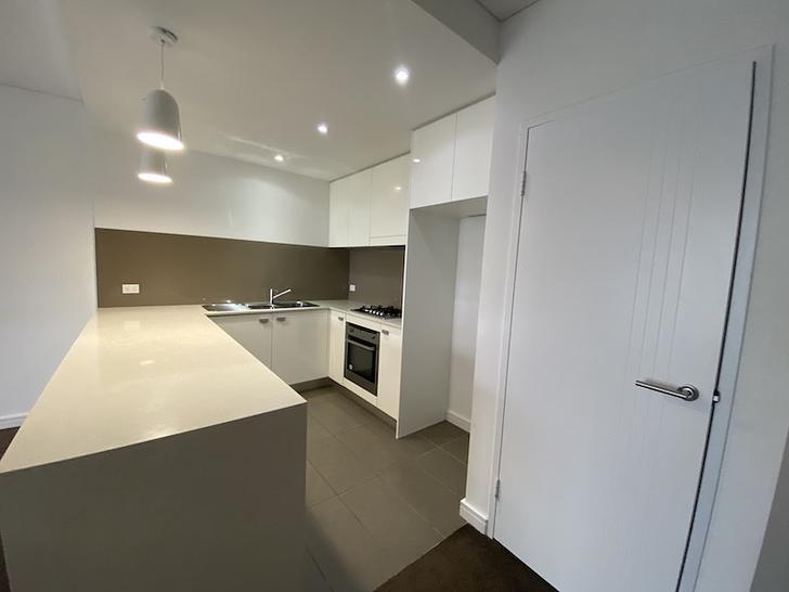 D41/10 Bidjigal Road, Arncliffe 2205, NSW Apartment Photo