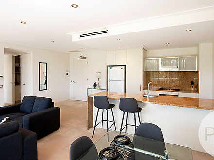 82/15 Coranderrk Street, City 2601, ACT Apartment Photo